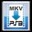 MKV2PS3