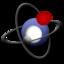 MKVToolnix (64bit)