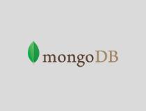MongoAlchemy