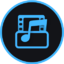 Movavi Video Converter Premium 2020