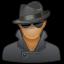 My IP Hide