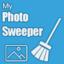 MyPhotoSweeper