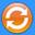 MySuite Pro