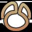Navicat (MariaDB)