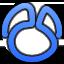 Navicat (PostgreSQL GUI tool)