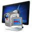 NeoScreenCapture