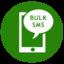 NepFinder Bulk SMS