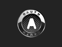 Net-OAuth2