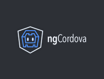 ngCordova