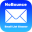 NoBounce Email List Cleaner