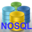 NoSQL Viewer for BigData