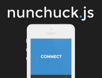 Nunchuck.js
