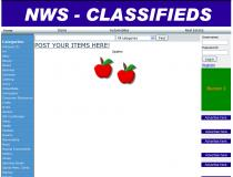 NWS-Classifieds