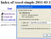 NYOS_ExcelWriter_simple