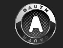 oauthlib (Python)