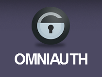 OmniAuth