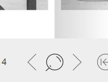 OneBook3d