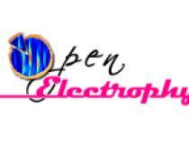 OpenElectrophy