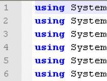 OpenPOP.NET