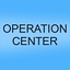 Operation Center 16 Premium