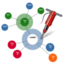Org Chart Designer Pro 2