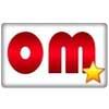 Orkut Manager