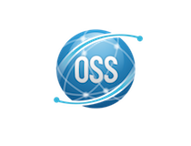 OSS Open Search Server