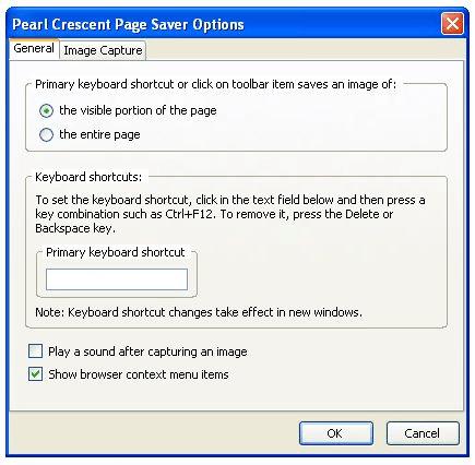 Page Saver