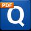 PDF Automation Server for Linux