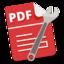 PDF Plus Lite