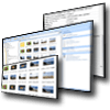 Photo Manager 2008
