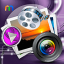 Photo & Video Sharing