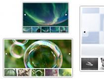 PhotoCradle.js