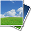 PhotoPad Free Photo Editor for Mac