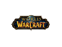 PHP WoW Battle.net Armory API