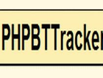 PHPBTTracker