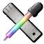 Pixel Tools