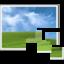 Pixillion Free Photo and Image Converter