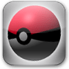 Pokemon: Revolution