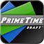 PrimeTime Draft 2019