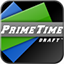 PrimeTime Draft Football 2017