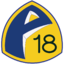 ProgeCAD 2018 Professional (64-bit)