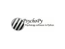 PsychoPy