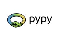 PyPy.js