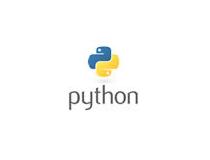 python-ldap