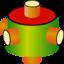 Q-Eye QVD/QVX files Editor (64-Bit)