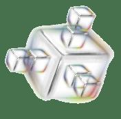 RADMonster XML Editor