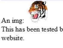 rasterizeHTML.js