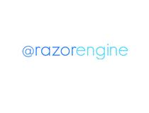 RazorEngine
