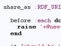 rdf-spec